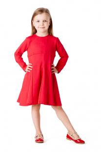 Купить платье archy 847нт