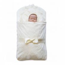 Комплект на выписку Baby Nice (ОТК) 3 предмета Ка12111