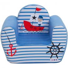 """Купить игровое кресло paremo """"экшен"""", мореплаватель ( id 11857691 )"""