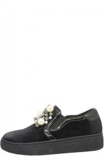 Купить ботинки ( id 352925440 ) holala