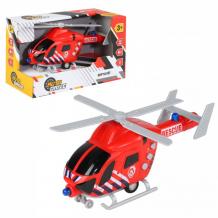 Купить autodrive вертолет инерционный jb1167962 jb1167962