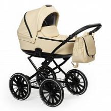 Купить коляска 2 в 1 mr sandman apollcl, цвет: бежевый ( id 12527146 )