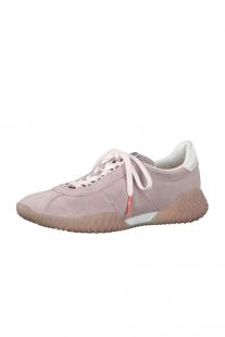 Купить кроссовки tamaris 1-1-23600-22-630/266