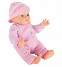 Купить кукла игруша в малиновой одежде ( id 7696417 )