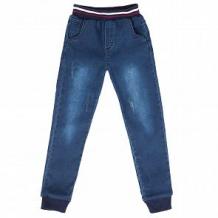 Купить джинсы fun time, цвет: синий ( id 10850441 )