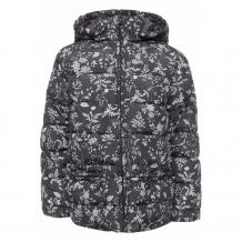 Купить finn flare kids куртка для девочки kw16-71009 kw16-71009