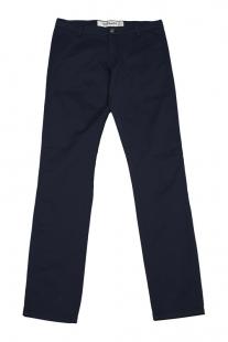 Купить брюки для мальчика dodipetto ( размер: 152 12_лет ), 12439513