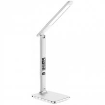 Купить светильник artstyle настольный tl-209 tl-209