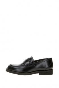 Купить туфли armani ( размер: 31 31 ), 12775618