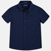 Купить рубашка mayoral для мальчика 7544342