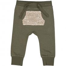 Купить спортивные брюки birba ( id 12543287 )