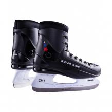 Купить ice blade коньки хоккейные orion ут-00004984