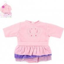 Купить одежда для кукол wei tai toys 35-43 см ( id 5980267 )