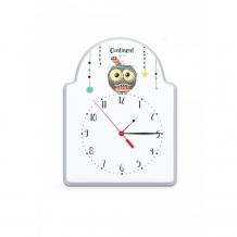 Купить часы continent decor moscow настенные индейцы wc.ci.9003.pr.01
