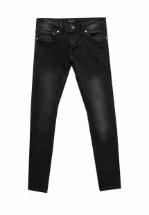 Купить джинсы pepe jeans pb200527wj7