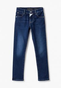 Купить джинсы guess gu460ebjldw7k7y