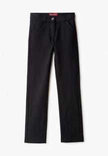 Купить брюки kaysarow mp002xg00rp7cm36140