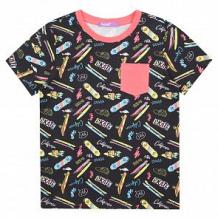 Купить футболка batik, цвет: мультиколор ( id 12561424 )