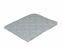 Купить одеяло ми облегчённое ол(04)-10(о) 110х140 см ол(04)-10(о)