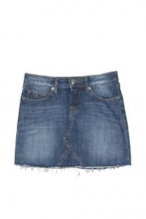 Купить юбка tommy hilfiger ( размер: 152 12 ), 10764143