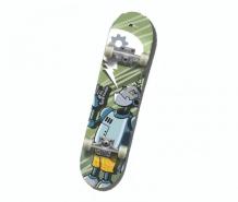 Купить ск спортивная коллекция скейтборд sc bot скейтборд sc bot