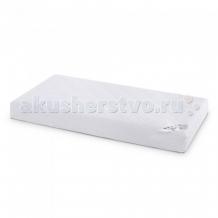 Купить матрас esspero comfort line 120x60 rv51251-108064856