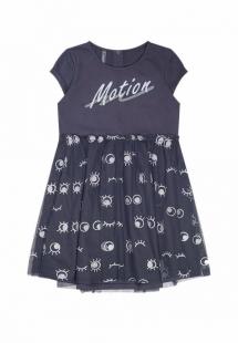 Купить платье crockid mp002xg00jurk922y
