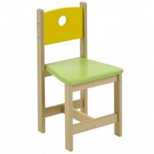 Geuther Детский стул Pepino 2450