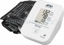 Купить a&d тонометр автоматический с передачей данных по bluetooth ua-911bt-c ua-911bt-c