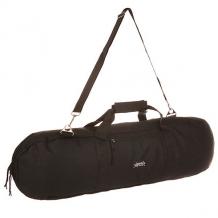 Купить чехол для скейтборда anteater skate bag black черный