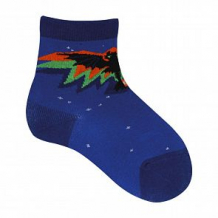 Купить носки akos how to train your dragon, цвет: синий ( id 12542812 )
