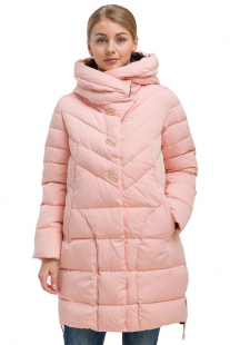 Купить пальто anernuo ( размер: 170 170 ), 11788481