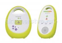 Купить alcatel радионяня baby link 100 9-04210