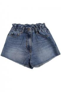 Купить шорты ( id 353859881 ) to be too