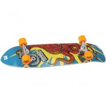 Купить скейт круизер юнион octopus multi 8.5 x 31.5 (78.7 см) мультиколор ( id 1201741 )