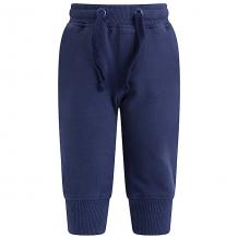 Купить спортивные брюки tuc-tuc ( id 12354659 )