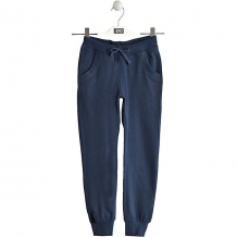 Купить спортивные брюки ido 10637073