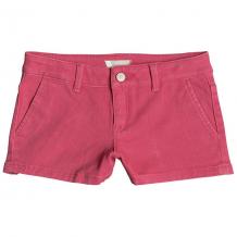 Купить шорты классические детские roxy sunset clouds rouge red розовый ( id 1200551 )