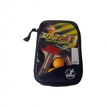 Купить набор для настольного тенниса dobest bb01 ( id 13031472 )