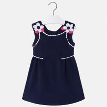 Купить платье mayoral 7550122