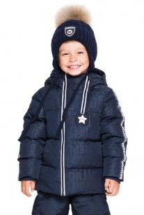Купить куртка junior republic ( размер: 34 134-140 ), 11965469