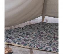 Купить kett-up коврик восточная сказка comfort vv16462