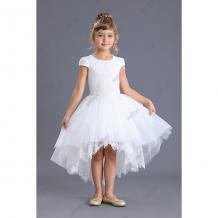 Купить нарядное платье маленькая леди ( id 13361152 )