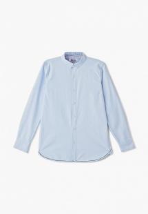 Купить рубашка ild mp002xc0097fcm15276