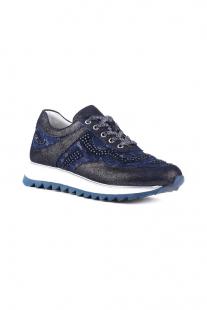 Купить кроссовки solo noi ( размер: 38 38 ), 11528447