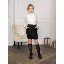 Купить luminoso юбка для девочки 928255 928255