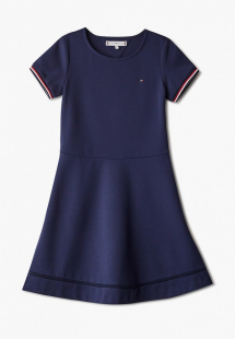 Купить платье tommy hilfiger to263egkgwj2k8y