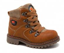 Купить м+д ботинки зимние для мальчика 8804-12a 8804-12a