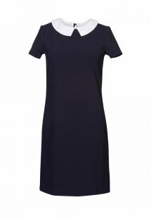 Купить платье sky lake mp002xg00c37cm46164