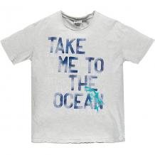 Купить футболка mek ( id 10787248 )